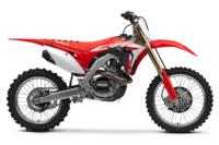MX Dekor Honda