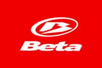 Startnummerntafeln Beta