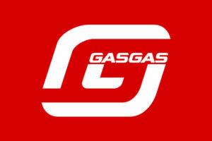 GasGas - Offroad Dekore