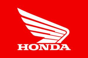 Honda - Offroad Dekore