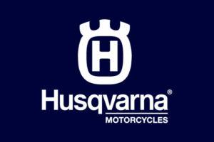 Husqvarna - Offroad Dekore