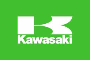 Kawasaki - MX Dekore