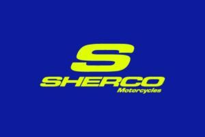 Sherco - Offroad Dekore