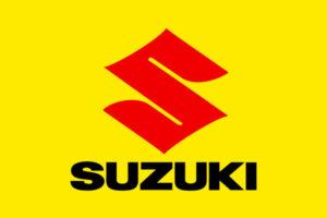 Suzuki - MX Dekore