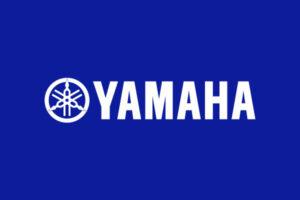 Yamaha - Offroad Dekore