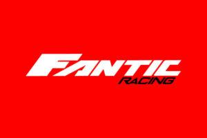 Fantic - MX Dekore